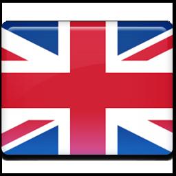 Croatian-Flag-icon